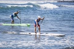 CRC - Marcel Oliveira. PHOTO: ISA / Ben Reed