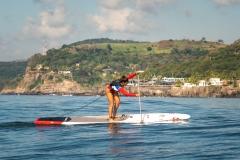 CRC - Valeria Salustri Soto. PHOTO: ISA / Sean Evans