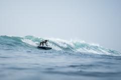 Freesurf Day . PHOTO: ISA / Ben Reed