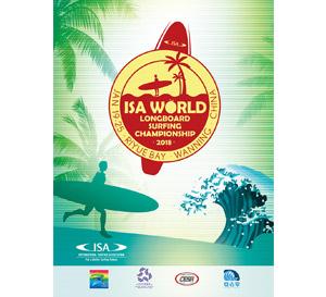 2018 ISA WLC poster