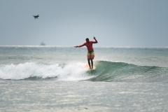 BRA - Carlos Bahia. PHOTO: ISA / Sean Evans
