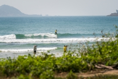 POR - Joao Dantas. PHOTO: ISA / Sean Evans