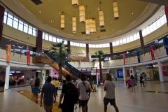 Century Inside Lobby. PHOTO: ISA / Tim Hain