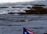 Team Puerto Rico. PHOTO: ISA / Nelly