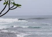 Popoyo Outer Reef. PHOTO: ISA / Nelly