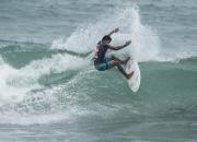 BRA - Jose Francisco. PHOTO: ISA / Reed