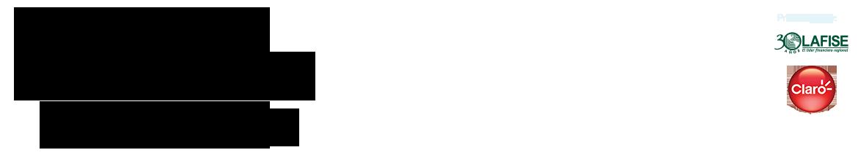 sposnsorslogo