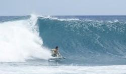 Free_Surf_Day_2_ISA_Reed-61