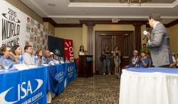 Press_Conference_ISA_Reed-15