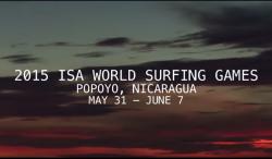 Screen shot 2015-05-22 at 21.42.26
