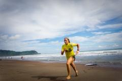 ARG - Lucia Indurain. PHOTO: ISA / Evans
