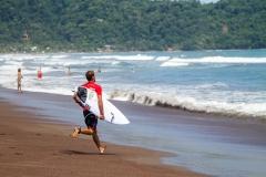 CRI - Anthony Fillingin Aloha Cup. PHOTO: ISA / Jimenez