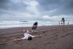 JPN - Kenta Ishikawa Lifestyle. PHOTO: ISA / Jimenez