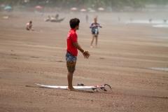 PER - Joaquin Del Castillo Lifestyle. PHOTO: ISA / Jimenez