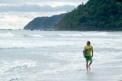 NZL - Zen Wallis Lifestyle. PHOTO: ISA / Jimenez