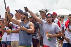 Contest People Creering. PHOTO: ISA / Jimenez