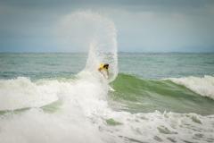 MEX - Dylan Southworth. PHOTO: ISA / Evans