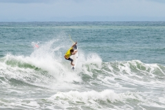 NZL - Billy Stairmand. PHOTO: ISA / Jimenez