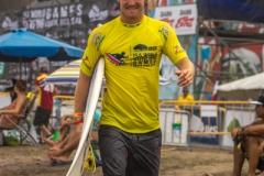NZL - Billy Stairmand. PHOTO: ISA / Evans