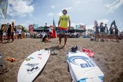 JPN - Takumi Nakamura. PHOTO: ISA / Jimenez