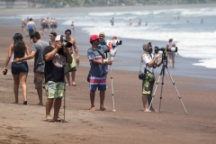Contest Photographers Lifestyle. PHOTO: ISA / Jimenez