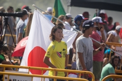 JPN - Hiroto Arai Lifestyle. PHOTO: ISA / Jimenez