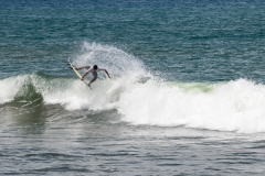 VEN - Rafael Pereira. PHOTO: ISA / Jimenez