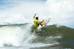 GUA - Mario Vega. PHOTO: ISA / Jimenez