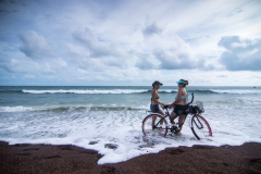 Jaco Beach Lifestyle. PHOTO: ISA / Jimenez