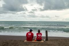 Freesurf. PHOTO: ISA / Jimenez