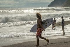 Free Surf. Photo: ISA/ Evans