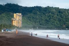 Free Surf. Photo: ISA/ Jimenez