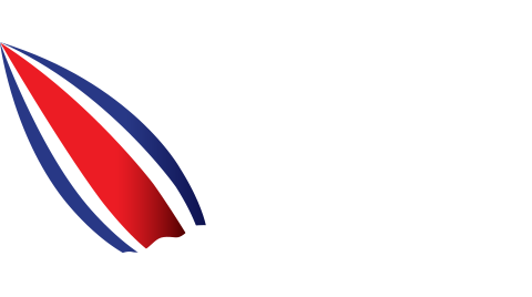 2016 INS ISA World Surfing Games