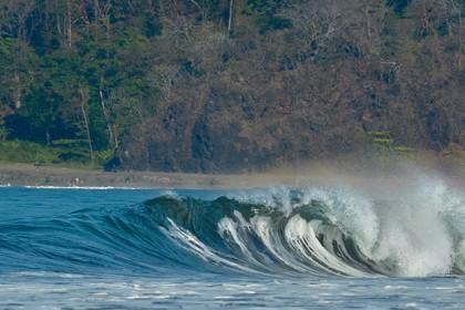 Playa Jacó – Costa Rica