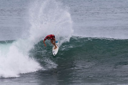 2016 ISA WORLD SURFING GAMES DECREED AS A MATTER OF NATIONAL INTEREST BY COSTA RICAN GOVERNMENT