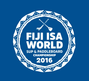 2017 ISA WSG