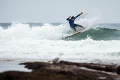 ESP - Luis Diaz. PHOTO: ISA / Ben Reed