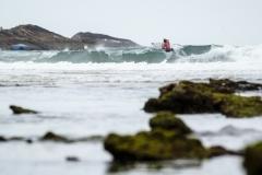 JPN - Daiki Tanaka. PHOTO: ISA / Ben Reed