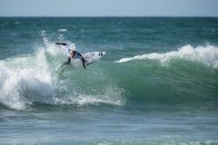 SWE - Freddie Meadows. PHOTO: ISA / Ben Reed