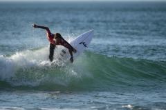 CRC - Anthony Fillingim. PHOTO: ISA / Ben Reed