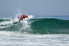 CRC - Jair Perez. PHOTO: ISA / Ben Reed