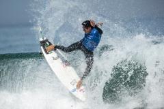 CRC - Jason Torres. PHOTO: ISA / Ben Reed