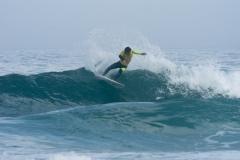 FRA - Jeremy Flores. PHOTO: ISA / Evans