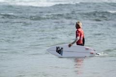 NZL - Jc Susan. PHOTO: ISA / Ben Reed