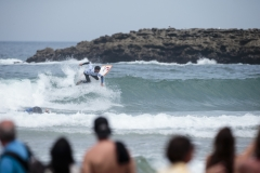 ISA Aloha Cup. PHOTO: ISA / Ben Reed
