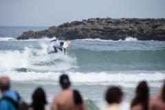 ISA Aloha Cup. PHOTO: ISA / Ben Reed