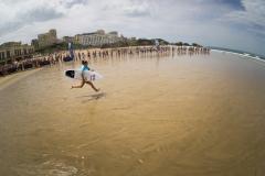 ISA Aloha Cup. PHOTO: ISA / Evans