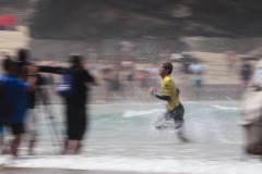 CRC - ISA  Aloha Cup. PHOTO: ISA / Ben Reed