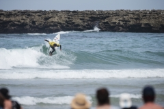 CRC - ISA Aloha Cup. PHOTO: ISA / Ben Reed