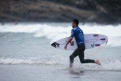 NZL - ISA Aloha Cup. PHOTO: ISA / Ben Reed